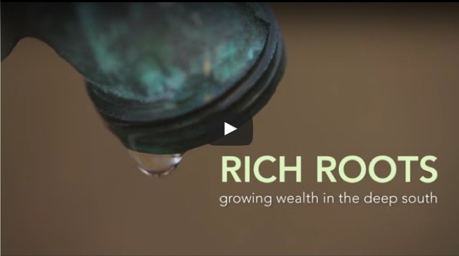 WealthWorks videos